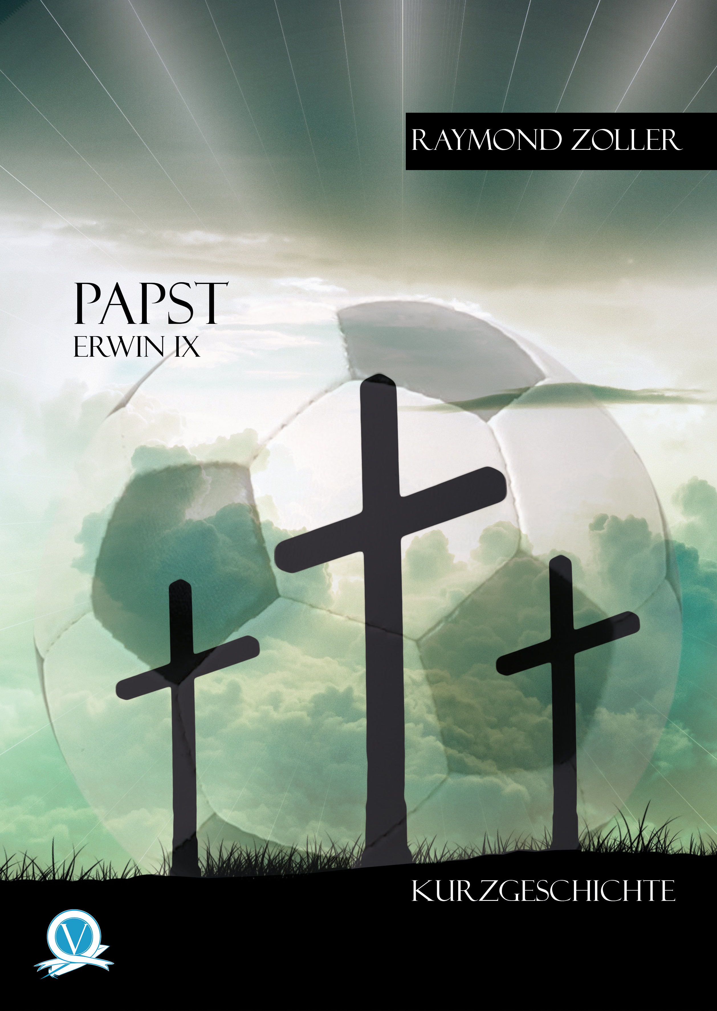 Cover Erwin 9